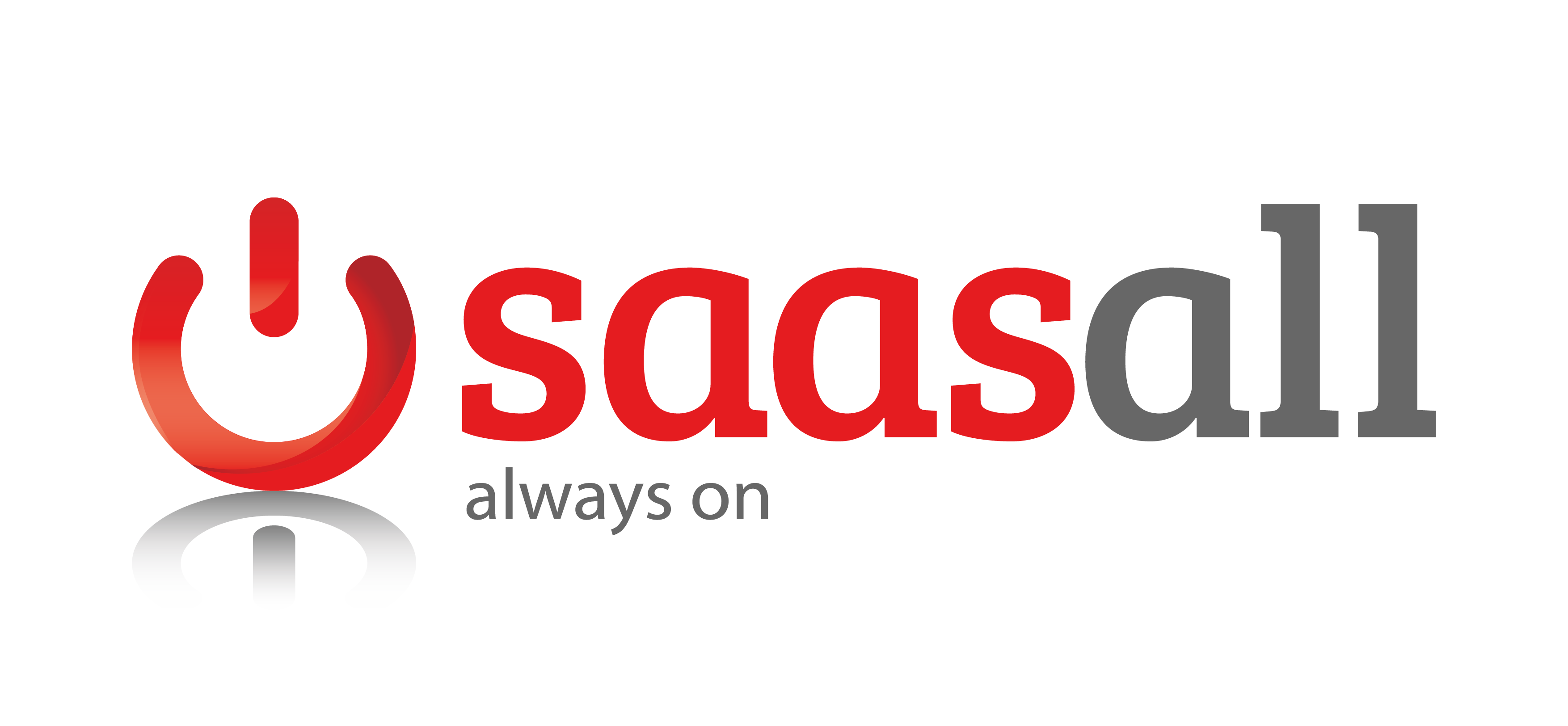 saasall – using leading cloud applications to help growing businesses